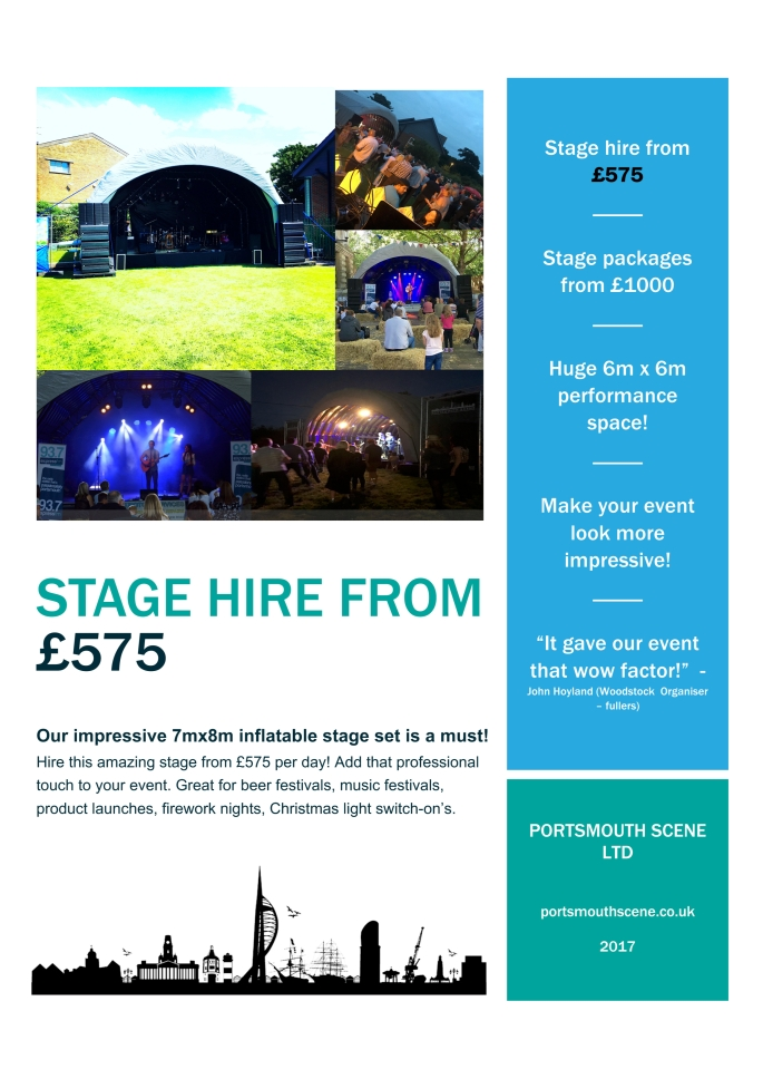 2-stage-hire-from-575-leaflet