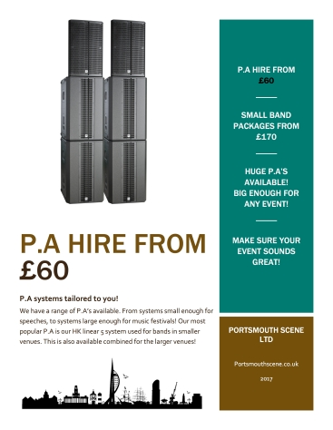 3 p.a hire flyer .jpg