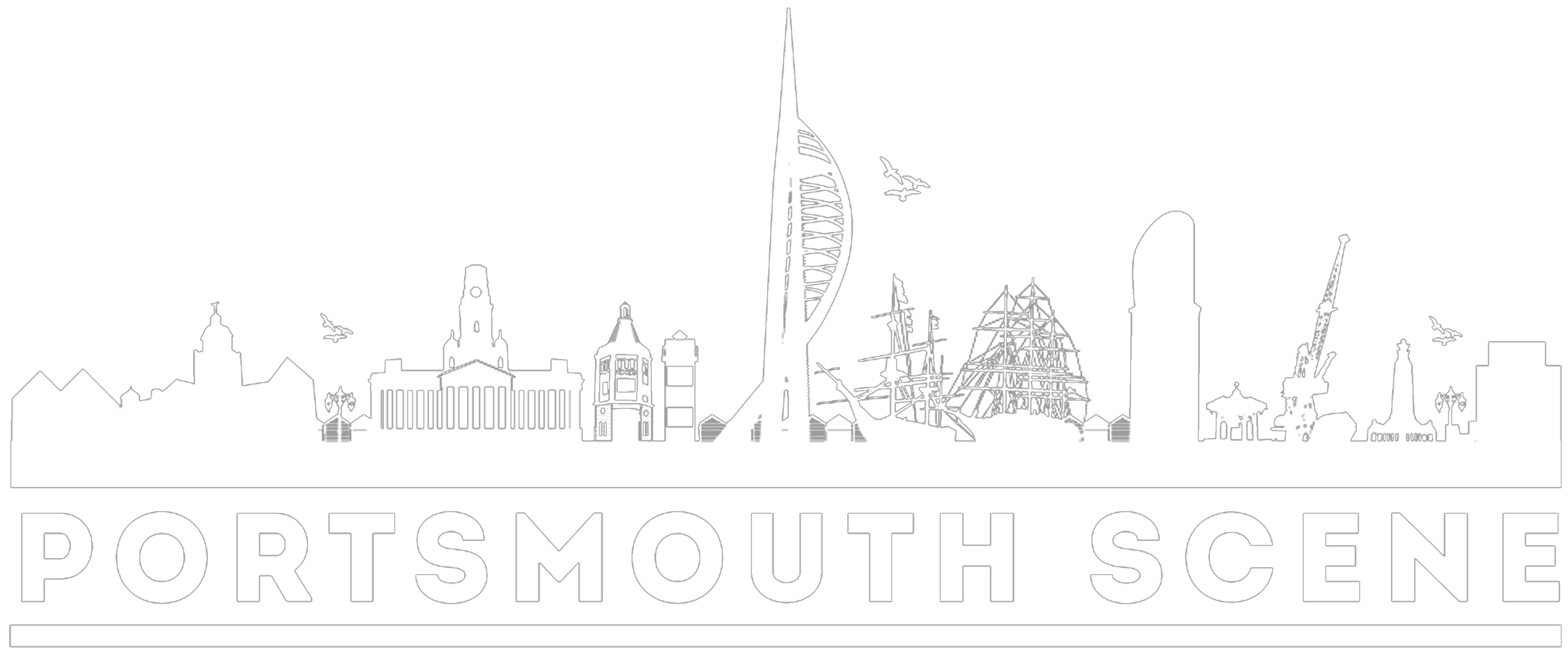 High end production support & event management for the south coast